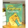 Teoria King King - Virginie Despentes