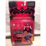 Muñeco Batman & Robin Envio Sin Cargo Caba