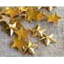 Estrellas Tachas P/pegar Con Calor 1000 X $200