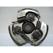 Junin Embrague Centrifugo Mini Cuatri, Atv, Moto 49 / 50cc