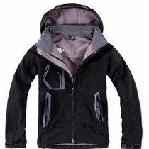 Campera The North Face - Softshell