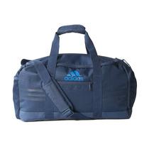 Bolso Adidas Essentials 3s S Sportline