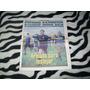 Suplemento Especial Boca Campeón Apertura 2005 + Poster