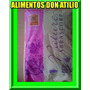 Alimento Brascorp Nature Cachorros Small Breed 8 Kg