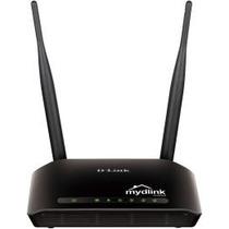 Router D-link Wireless Dir-905l Bsaspc