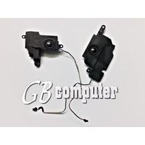 Parlantes X2 Unidades Notebook Acer 5520 / Pk230006s00