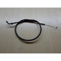 Cable Acelerador (a) Original Honda Twister