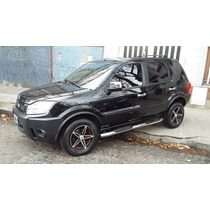 Ford Ecosport 1.6 Xls Mp3 (l08)