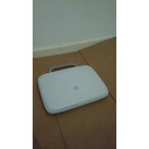 Netbook Hp Mini 100e
