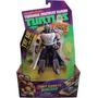 Figura Destructor C/ Sonido Tortugas Ninja - Minijuegosnet