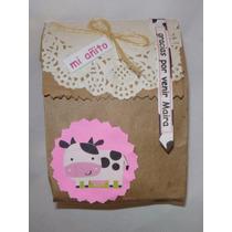 Busca Souvenirs Para Nena De La Vaca Lola Con Los Mejores Precios