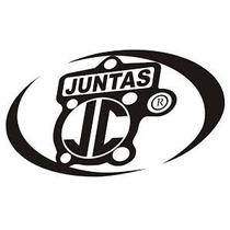 Junta Honda 250 Xr Tornado/cbx 250 Twister Jgo. Jc Premium C