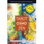 Tarot Osho Zen - Ed. Gaia
