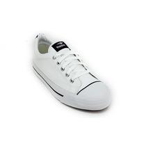 Zapatillas Topper Profesional Blanco