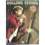 Rolling Stones Colección Imagenes De Rock