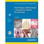 Histología, Embriología E Ingeniería Tisular Bucodental 3ed