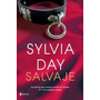 Salvaje Sylvia Day Ebook Novela Romantica Erotica
