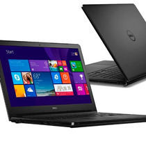 Notebook Dell Inspiron 15 5558-5003- I7- 6gb-1tb -1 Año Gtia