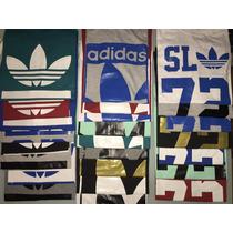 Adidas Originals Todos Los Talles Y Colrs Exelente Calidad