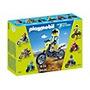 Playmobil Moto De Motocross Art 5525