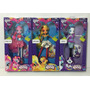 My Little Pony Equestria Girl Figura Grande Zap A3394