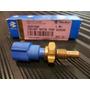 Sensor Temperatura Bajaj Rouser 200ns Original Lidermoto