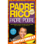 Padre Rico Padre Pobre - Robert Kiyosaki $190 Almagro Libro