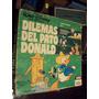 Dibujo Animado Super 8 Dilemas Del Pato Donald