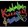 5000 Pistas Karaokes Tipo Profesional Kar Reproductor Y Mas