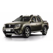 Renault Duster Oroch 0km Plan Nacional 100% Tasa 0%!!! Fb