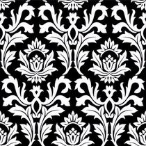 Papel Para Calcos Vitrificables 170 Grs Blanco P/ Serigrafia