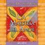 La Maestria Del Amor Cartas - Gaia