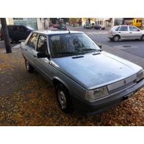 Renault 9 1993