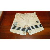 Pantalon De Racing Club De Avellaneda Decada Del 70 O 80