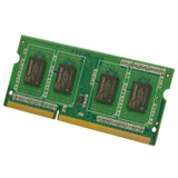 Memoria Sodimm 4gb Kingston Ddr3 1333mhz Notebook -  Hardem