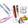 Combo Hockey Mercian Completo- Con Agregado