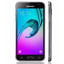 Samsung Galaxy J3 2016 * Libres * Nuevos * 4g * Tope Cel