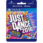 Just Dance 2016 Ps4 Digital Alquiler Offline
