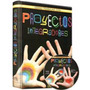 Proyectos Integradores En La Educación Primaria Con Cd Rom
