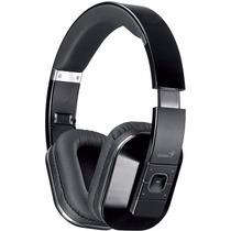 Auricular Inalambrico Bluetooth Genius Sonido Hifi Hs-970bt