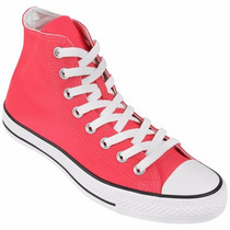 Zapatillas Converse Chuck Taylor All Star. Envios Oca