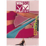 Dvd Bandas Metodo Winsor Pilates Pack 3 Videos Completos