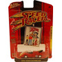 Auto Speed Racer Meteoro Johnny Lightning Captain Terror Ret