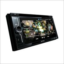 Sony Xav-602bt, Auto Estereo Reproductor Dvd Consultar_8