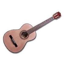 Guitarra Clasica Criolla Gracia Modelo M5 S. Oferta!!!