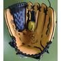 Guante Softball / Beisbol De 12.5 Pulgadas Cuero South