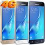 Samsung Galaxy J3 Mod 2016 Quad Core Reemplaza A Grand Prime