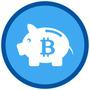 Bitcoins Argentina 24 Hs Stock + Bonificacion + Soporte