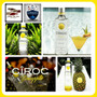 Vodka Ciroc Pineapple Amarillo ( Lanus - Fcio. Varela )