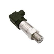 Transductor Transmisor De Presión Salida 4-20ma